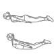 Rug oefenignen bodywieight - rompheffen cobra - thumb