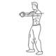 buikspier-oefeningen-haaks-duwen-kabel-thumb