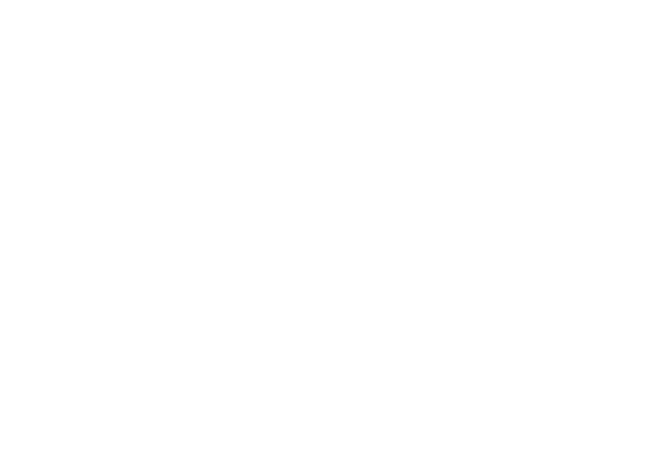 CORE STRENGHT fitness schema voor een sterke core stability