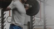 6 beginners fouten met squatten die jij niet hoeft te maken